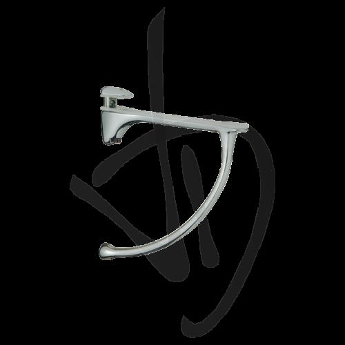tablette-pour-des-charges-moyennes-mesure-h150-164xp150-mm-epaisseur-de-verre-6-20-mm