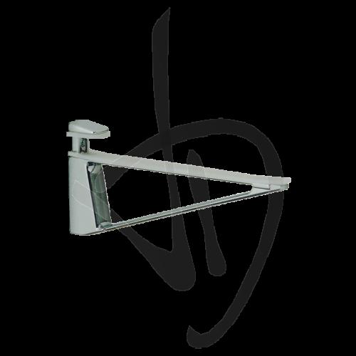 etagere-h68-82xp170-sp-6-20-mm