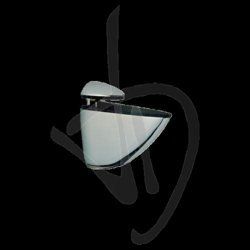 tablette-pour-des-charges-moyennes-mesure-90-120xp105mm-lepaisseur-de-verre-de-2-a-32-mm