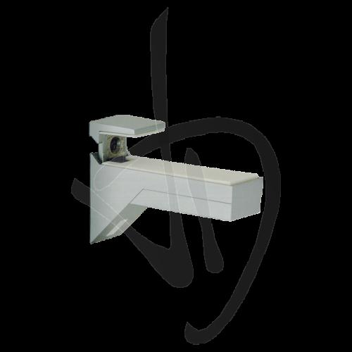 etagere-h70-92xp111-sp-8-30-mm