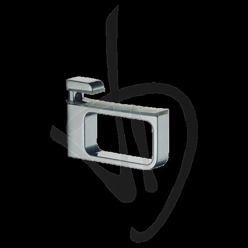 etagere-h61-81xp100-sp-4-24-mm