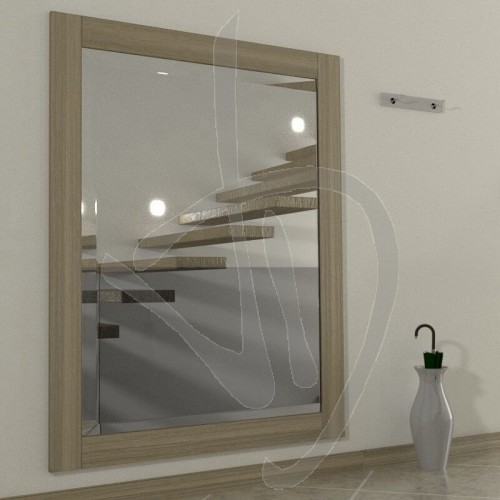 miroir-dentree-avec-cadre-en-bois-massif-en-chene-naturel
