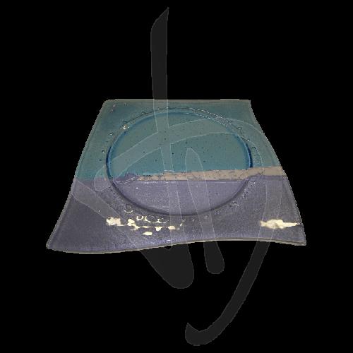 assiette-ronde-en-verre-de-murano-violet-et-bleu-clair-faite-a-la-main