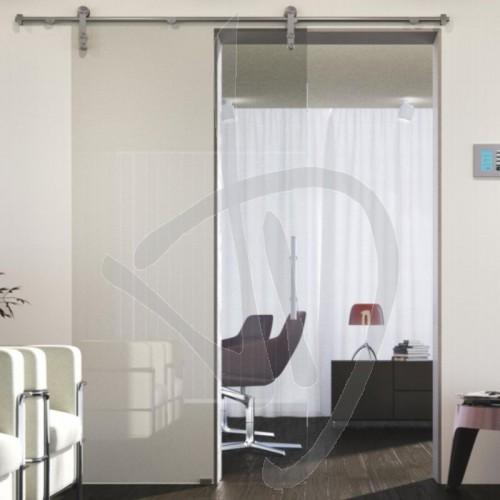 verre-de-porte-coulissante-sur-mesure-en-verre-transparent