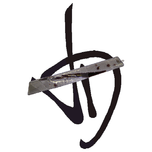 porte-encens-en-verre-de-murano-toanalita-pourpre-fait-main