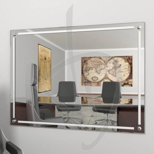 miroir-en-ligne-avec-des-clous-et-b018-decoration