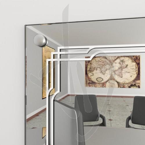 mesure-miroir-avec-des-clous-et-b004-decoration