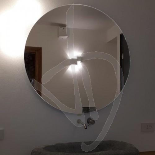 miroir-rond-a-suspendre-fait-sur-mesure