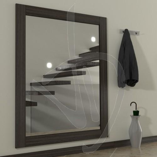 mesure-miroir-avec-cadre-en-bois-massif-en-chene-wenge