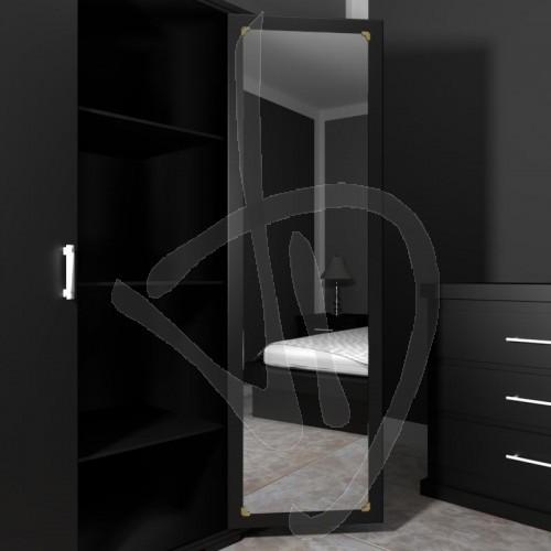 portes-miroir-et-armoires-faites-sur-mesure
