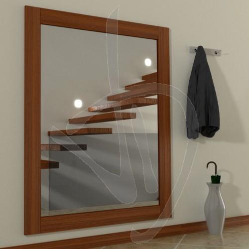 mesure-miroir-avec-cadre-en-bois-massif-en-chene-couleur-cerise