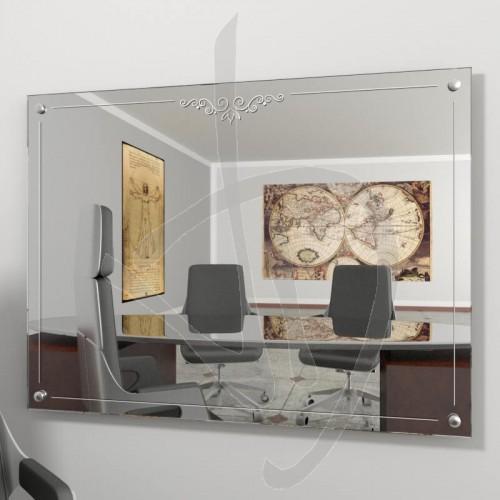 miroir-vintage-avec-des-entretoises-et-des-convenances-b022