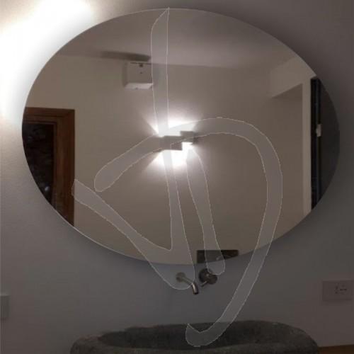 miroir-ovale-sans-cadre-a-accrocher-sur-mesure