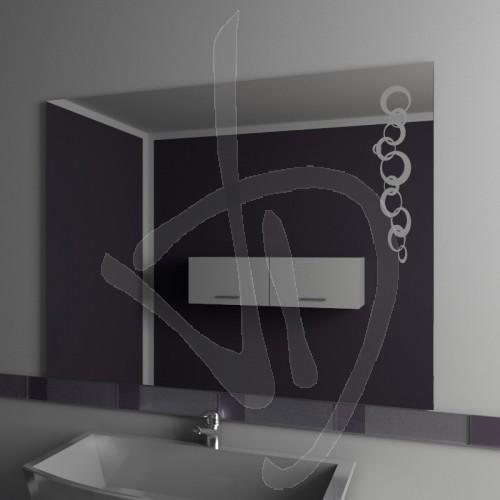 miroir-mural-avec-decorum-a025