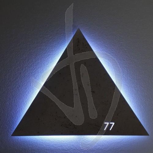 miroir-decoratif-miroir-antique-decore-avec-logo-grave-et-illumine-avec-retro-eclairage-led-h-9-cm-logo-max