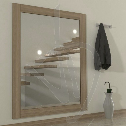 mesure-miroir-avec-cadre-en-bois-massif-en-chene-naturel