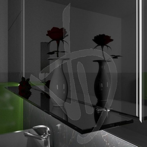 miroir-etagere
