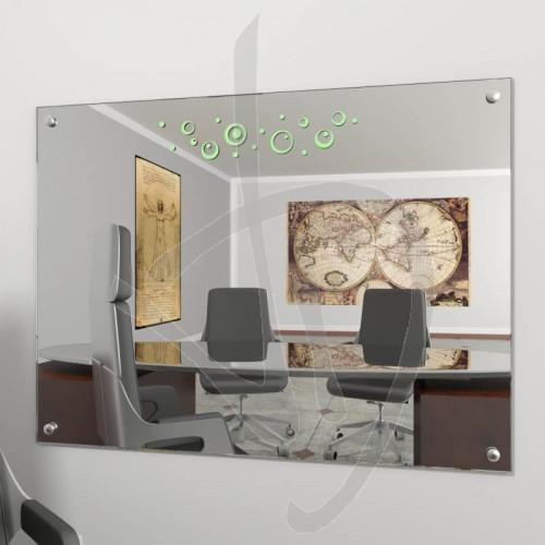 meubles-miroir-orne-de-clous-et-a028