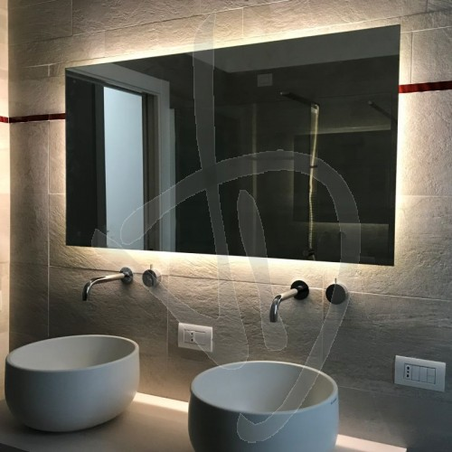 miroir-antibuee-en-option-sur-mesure