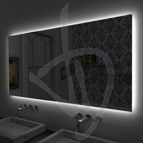 led-miroir-retro-eclaire-sur-mesure