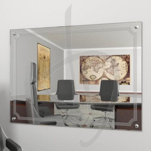 meubles-miroir-orne-de-clous-et-b020
