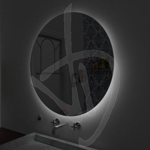 miroir-retroeclaire-rond-sur-mesure