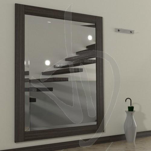 miroir-dentree-avec-cadre-en-bois-massif-en-chene-wenge