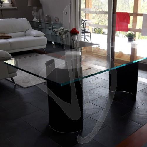 table-en-verre-sur-mesure