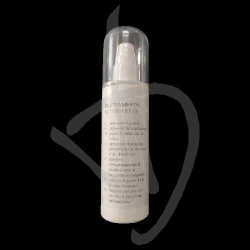 auto-nettoyage-et-le-traitement-anti-statique-30-ml