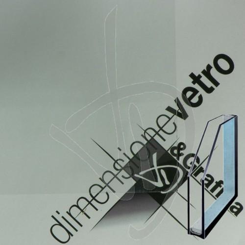 vetrocamera-avec-ventolino-transparent-certification-uni-en-1279
