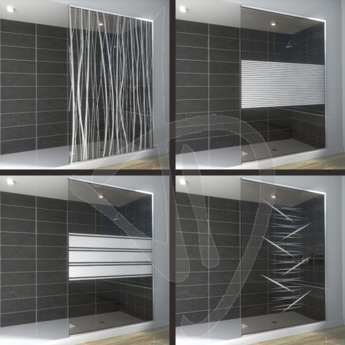 niche-de-douche-en-verre-sur-mesure-le-verre-bronze-decore
