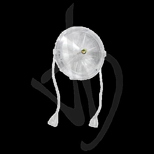 aeration-ventolino-petit-format