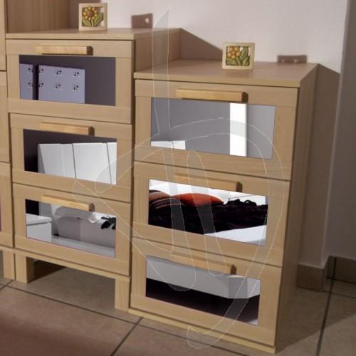 kit-3-miroirs-aneboda-dresser-petit