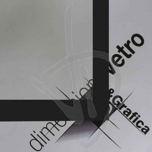 verre-en-ceramique-avec-bordure-noire