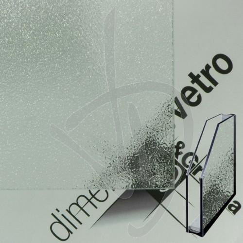 vetrocamera-avec-ventolino-imprime-c-certification-uni-en-1279
