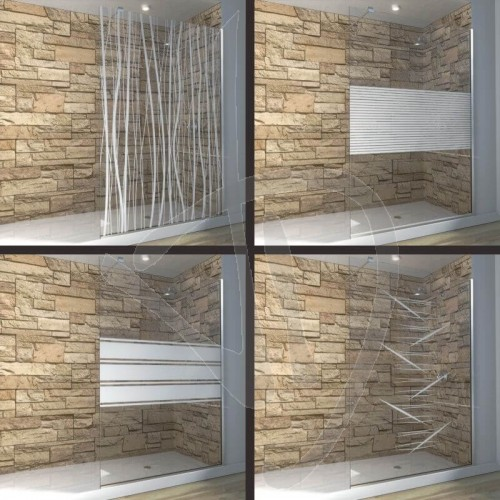 douche-en-verre-fixe-sur-mesure-verre-transparent-decore