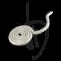 kit-joint-rond-de-10-mm-3-m