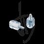soutien-de-plateau-l18-sp-6-10-mm