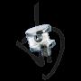 support-de-tablette-22mm-sp-10-mm