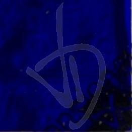 bleu-cobalt-cathedrale-de-verre