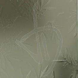 verre-givre-g-bamboo-bronze