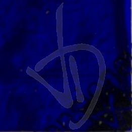 cobalt-cathedrale-en-verre-bleu-1