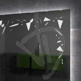 mesure-miroir-avec-decor-grave-et-a027-eclaire-et-retro-eclairage-led
