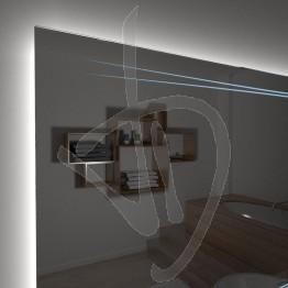 mesure-miroir-avec-decor-grave-a024-retro-eclairage-colore-et-eclaire-et-led