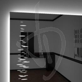 mesure-miroir-avec-decor-grave-et-a032-eclaire-et-retro-eclairage-led