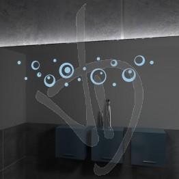 miroir-pour-mesurer-avec-decorum-a028-grave-colore-et-lumineux-et-retro-eclairage-led