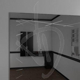 miroir-pour-salle-de-bain-avec-un-decor-a037