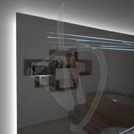 miroir-pour-mesurer-avec-decorum-a033-grave-colore-et-lumineux-et-retro-eclairage-led