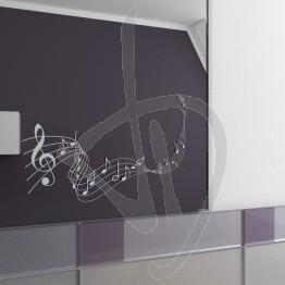 miroir-pour-salle-de-bain-avec-un-decor-a026