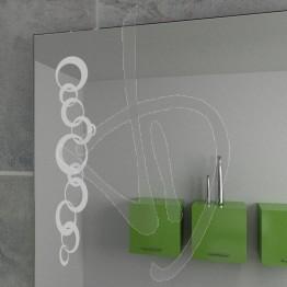 miroir-de-salle-de-bains-avec-a025-decoratif